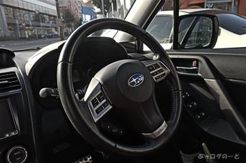 Steeringrc02