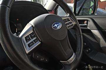 Steeringrc03
