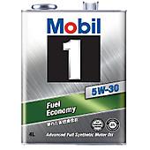 Mobil1_5w30_s