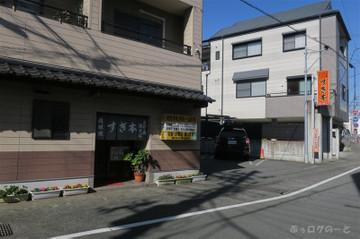 161126sugimoto01