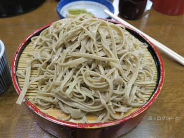 161714kagimoto05