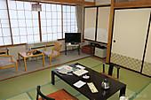 170203tsuruya02