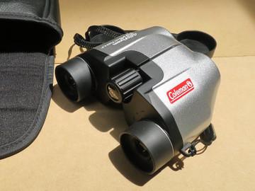 Binoculars02