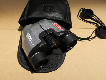 Binoculars03