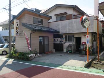 170707sakaeya01