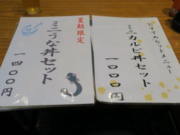 Ogawaya_09