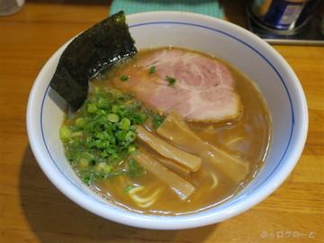 Hashimoto02