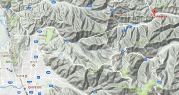 Google_map_kakeyu