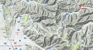 Google_map_kakeyu