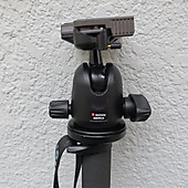Manfrotto_03