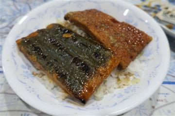 Unajirou03