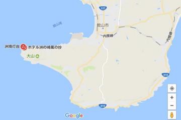 Google_sunosaki