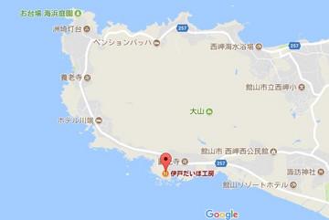 Daibo_ggl_map