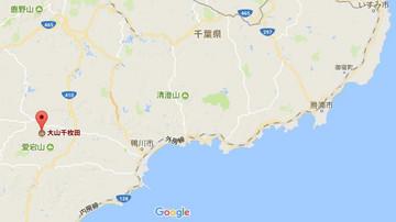 Google_map_senmaida