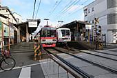 171215kyoujiro02