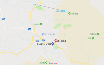 Sukayu_map