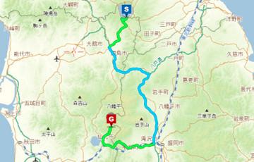 Route2tsurunoyu_2
