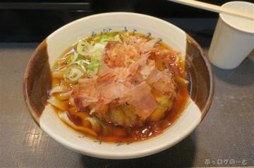 180317sumiyoshi2