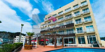 Sayan_terrace