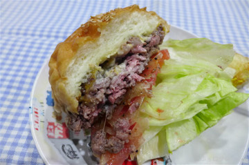180427exburger06