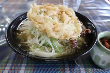 Yamazakiya06
