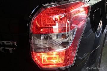 181020taillamp01