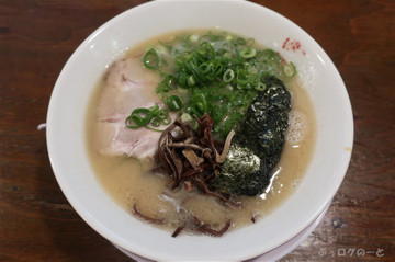 Nagahama_skd06