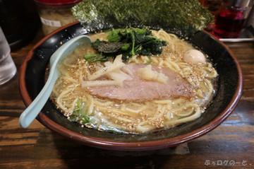 Nakanoya10