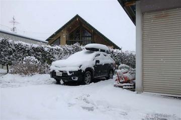 190102_1st_snow01
