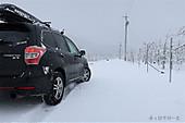 190102_1st_snow03_2