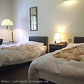 Yukiakari_room3