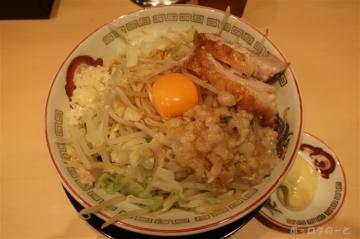Butayama05
