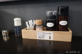 00narikura_table