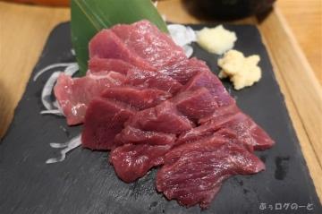 200613umakichi07