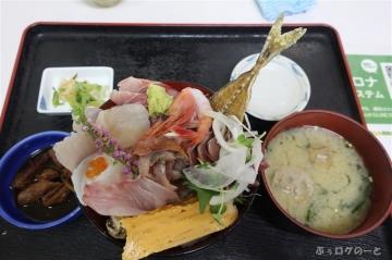 200622hayakawa04