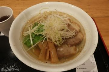 200706suzuki01