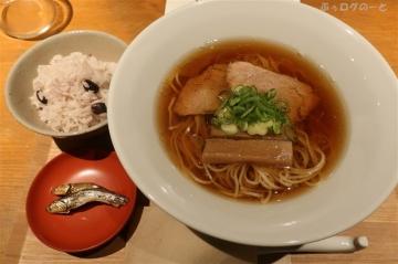 200819namitokumo05