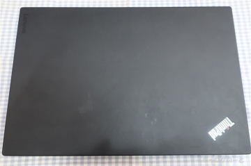 201030x1carbon01