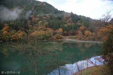 201108okutamako01