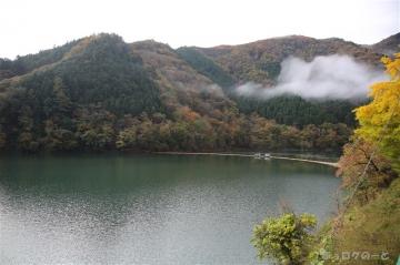 201108okutamako03