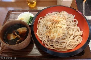 201206kikuya03