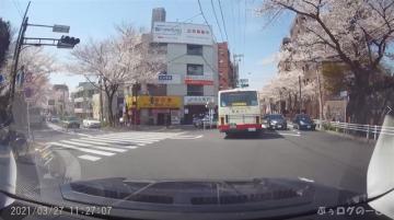 210327_nakano01