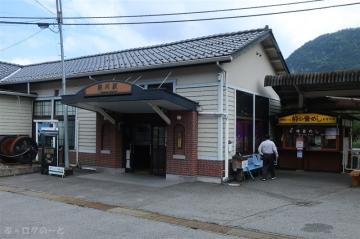 210716yokokawa01