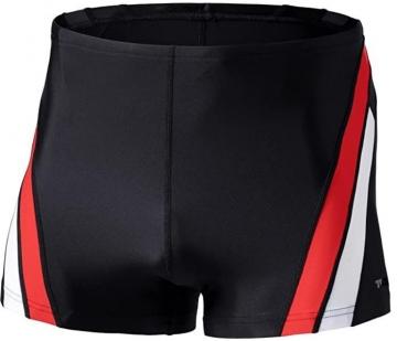 210802swimwear2
