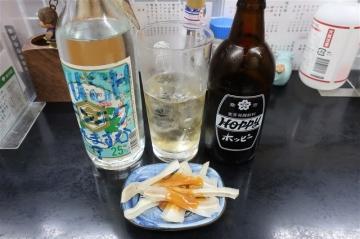 211001ishimatsu01