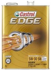 Edge5w30sn