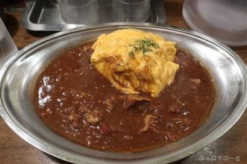 Hayashiya05