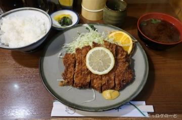 Katsu_hey04