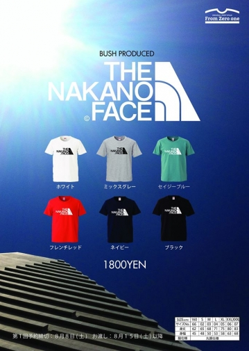 The_nakano_face_rjpg